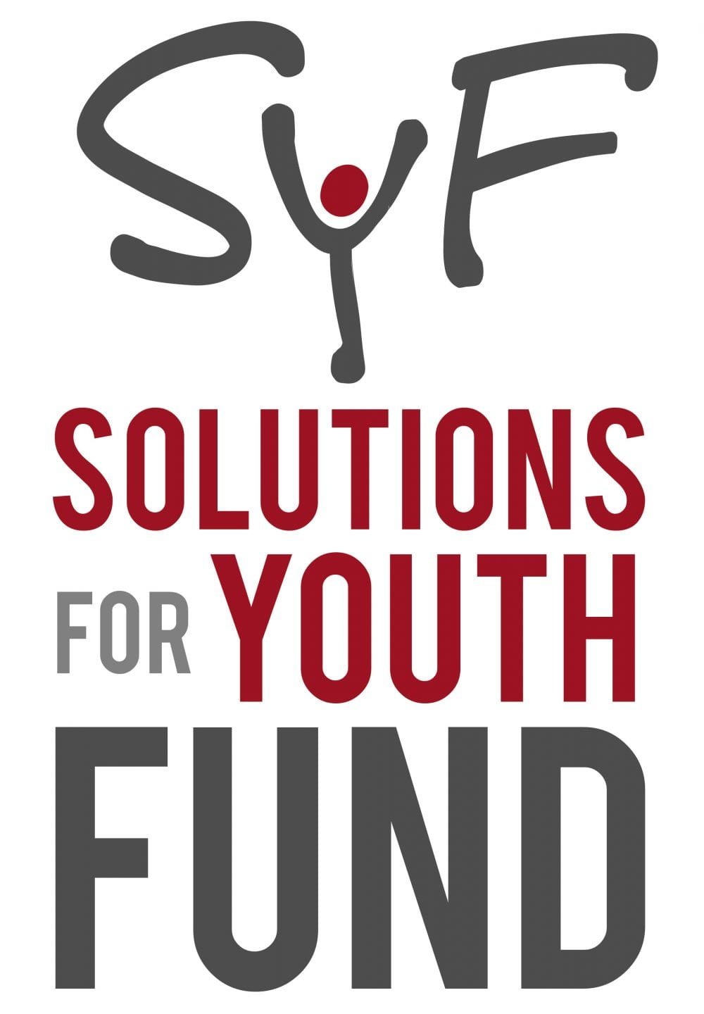 Solutions for Youth Fund
