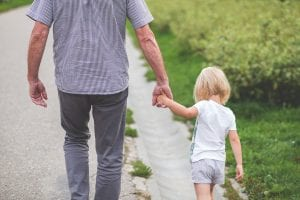 Foster Care Requirements in Siskiyou County