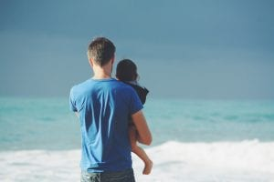 foster care parent requirements California
