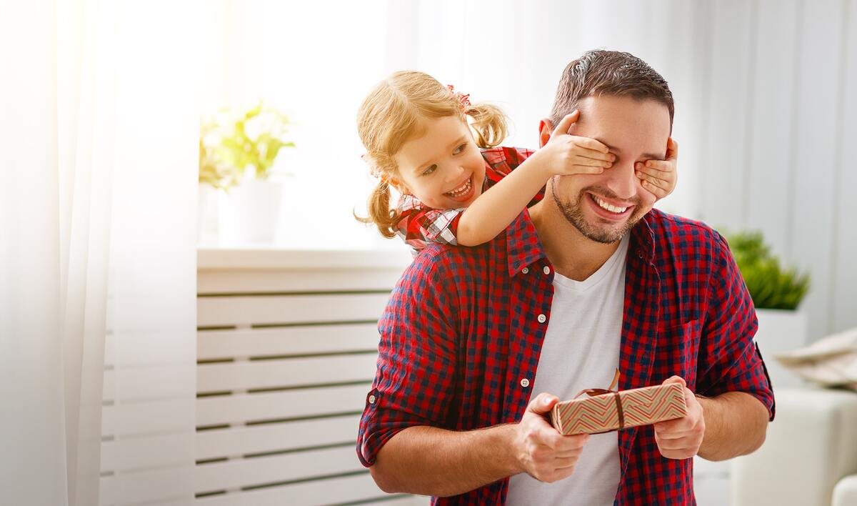 Become a Foster Parent in Redding CA