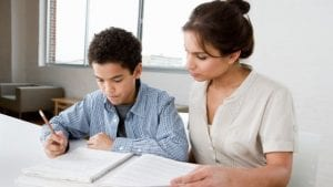 Become a Resource Parent in Tehama County