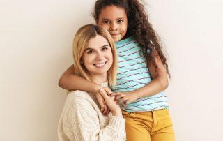 Foster Care adoption in Mt Shasta CA